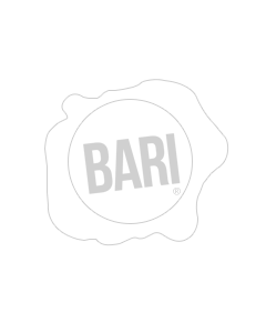 Bari Tradition Extra Virgin Olive Oil