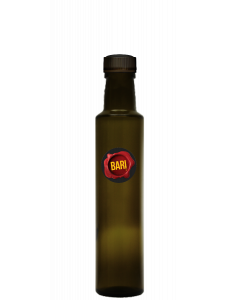 Empty Bottle -250mL