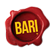 Bari Olive Oil Company